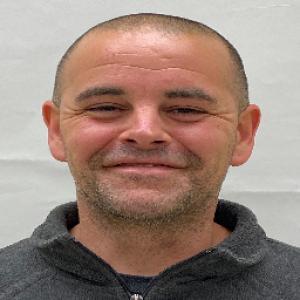 Hartman William John a registered Sex Offender of Kentucky