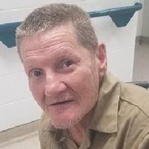 Morgan Jeffrey Alan a registered Sex Offender of Kentucky