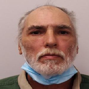 Trover Jerry Teague a registered Sex Offender of Kentucky