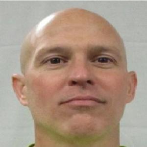Callihan Richard a registered Sex Offender of Kentucky