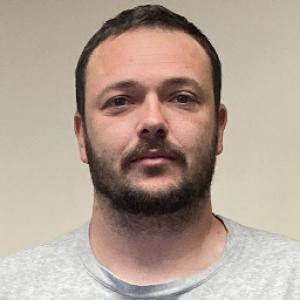 Adams Kristopher a registered Sex Offender of Kentucky