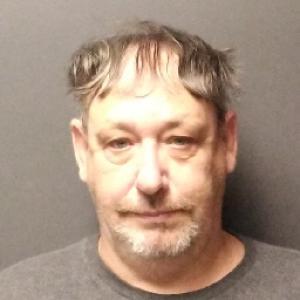 Gill Jeffrey Wayne a registered Sex Offender of Kentucky
