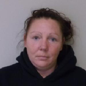 Floyd Cindy Lee a registered Sex Offender of Kentucky