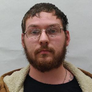 Youngblood Jacob Allen a registered Sex Offender of Kentucky