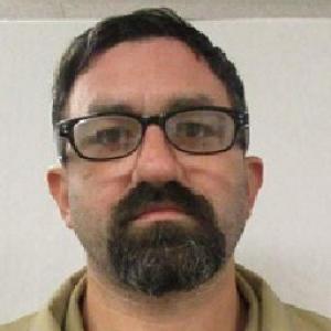 Compton Scott Ryan a registered Sex Offender of Kentucky