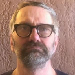 Potter Kenneth Danial a registered Sex Offender of Kentucky