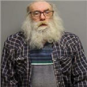 Payne John a registered Sex Offender of Kentucky