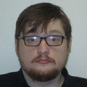 Martin Timothy Alan a registered Sex Offender of Kentucky