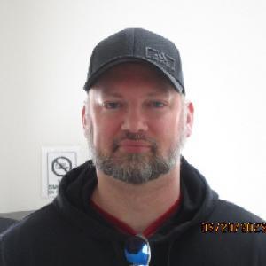 Lauer Christopher Ryan a registered Sex Offender of Kentucky