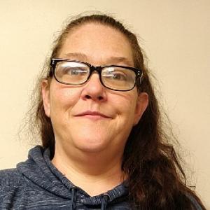 Mcstoots-hedges Jennifer Renee a registered Sex Offender of Kentucky