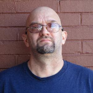 Miller Dennis a registered Sex Offender of Kentucky