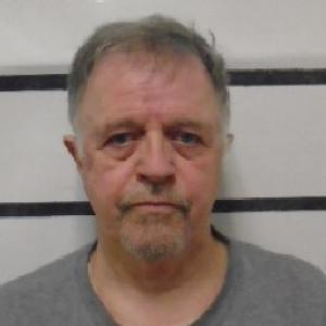 Smith Sherman Leon a registered Sex Offender of Kentucky