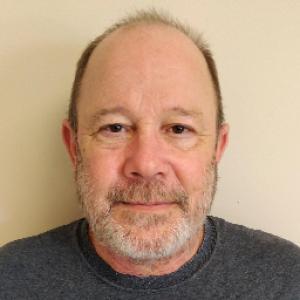 Nix John Marvin a registered Sex Offender of Kentucky