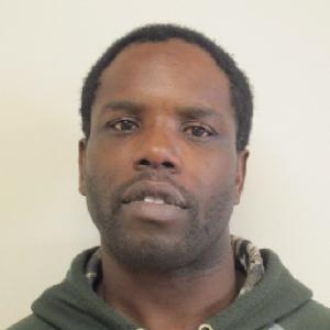 Gabriel Cleaver a registered Sex Offender of Kentucky