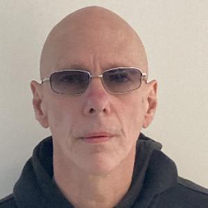 Chitwood Daniel Anton a registered Sex Offender of Kentucky