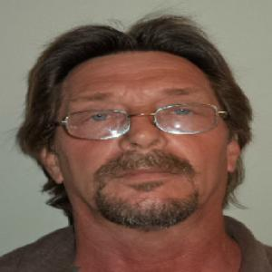 Nichols George Lee a registered Sex Offender of Kentucky