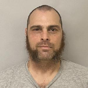 Benson Richard Allen a registered Sex Offender of Kentucky