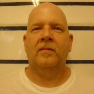 Evans Brian Keith a registered Sex Offender of Kentucky
