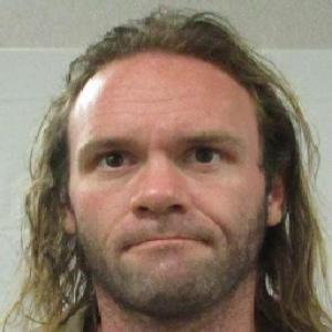 Madden Jesse Andrew a registered Sex Offender of Kentucky
