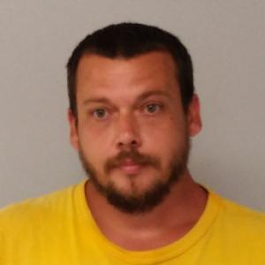 Blevins Patton Monroe a registered Sex Offender of Kentucky