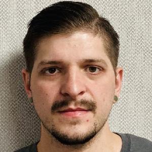 Adams Chad Spencer a registered Sex Offender of Kentucky