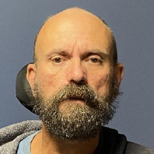 Bryant Jeffrey Todd a registered Sex Offender of Kentucky