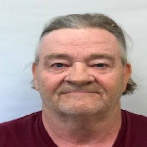 Gray Stephen A a registered Sex Offender of Kentucky