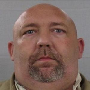 Edwards Nicholas Duane a registered Sex Offender of Kentucky