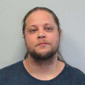 Eischen Gary Allen a registered Sex Offender of Kentucky