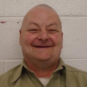Basham Tex a registered Sex Offender of Kentucky