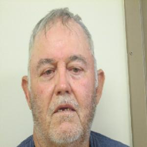 Bobby Ray Perkins a registered Sex Offender of Kentucky