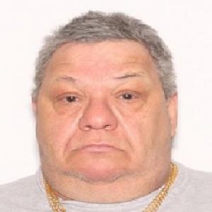 Majors Robert James a registered Sex Offender of Kentucky