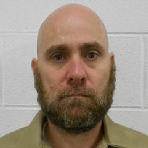 Readenour Brian a registered Sex Offender of Kentucky