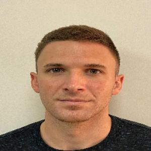 Manning Adam Jordan a registered Sex Offender of Kentucky