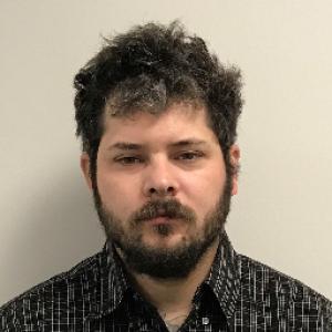 Mitchell Rodney Kyle a registered Sex Offender of Kentucky