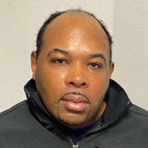 Stewart Maurice Brandon a registered Sex Offender of Kentucky