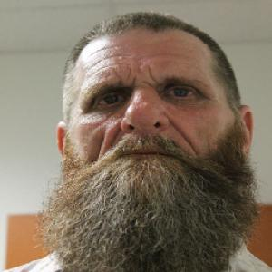 Willbanks Charles Richard a registered Sex Offender of Kentucky