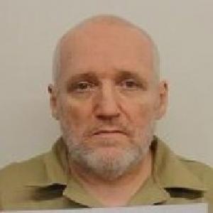 Davis James Randolph a registered Sex Offender of Kentucky