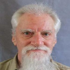 Hillyard Donnie Ray a registered Sex Offender of Kentucky