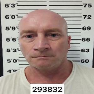 Pike Peter Edwin a registered Sex Offender of Kentucky