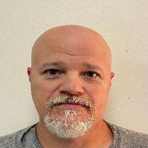 Caudill Richard Gerald a registered Sex Offender of Kentucky