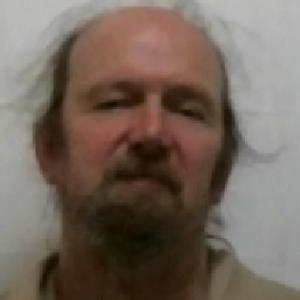 Bennett Charles Keith a registered Sex Offender of Kentucky