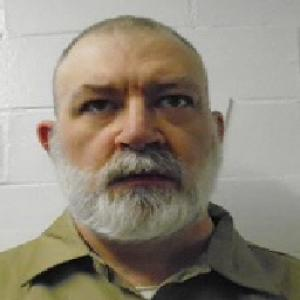 Watchorn Robert Gregory a registered Sex Offender of Kentucky