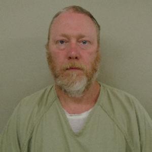 Combs Jimmy L a registered Sex Offender of Kentucky