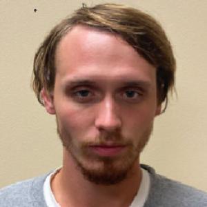 Sammons Frank Stanley a registered Sex Offender of Kentucky
