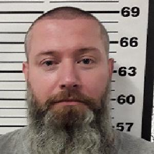 Whaley Thomas John a registered Sex Offender of Kentucky