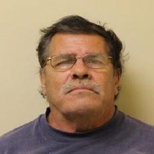 Baker William a registered Sex Offender of Kentucky