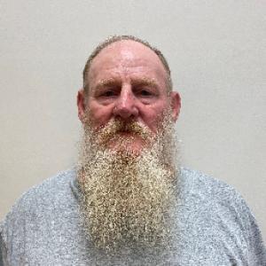Slone Milton Gary a registered Sex Offender of Kentucky