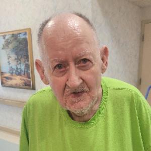 Lloyd E Havener a registered Sex Offender of Kentucky