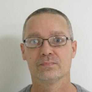Prichard Timothy Wayne a registered Sex Offender of Kentucky